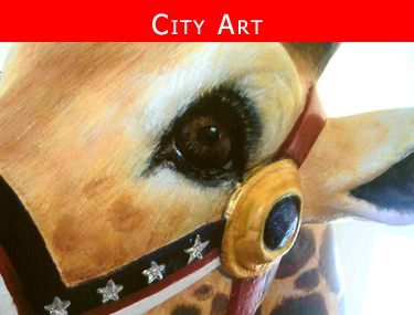city-art-schneider-linda-art