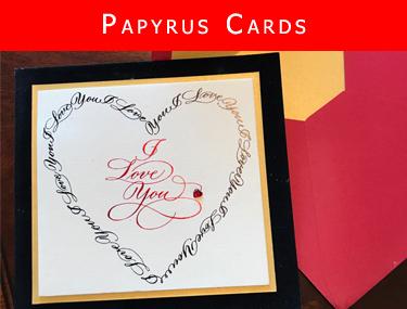 papyrus-cards-linda-schneider-art