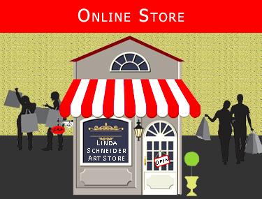 schneider-art-online-store