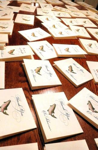 Calligraphy-schneider