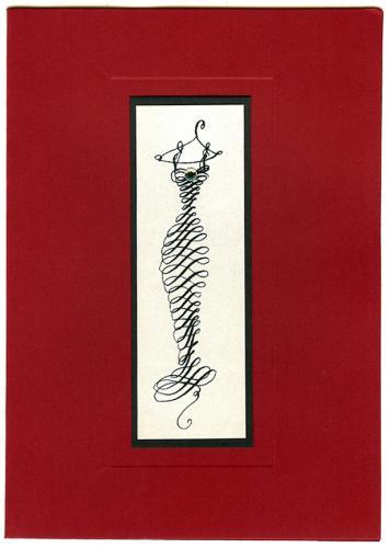 papyrus-cards-linda-schneider-01