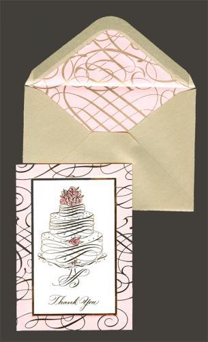 papyrus-cards-linda-schneider-art-06