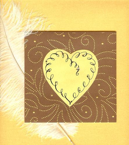 papyrus-cards-linda-schneider-art-07