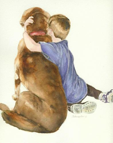watercolor-boy-schneider-art