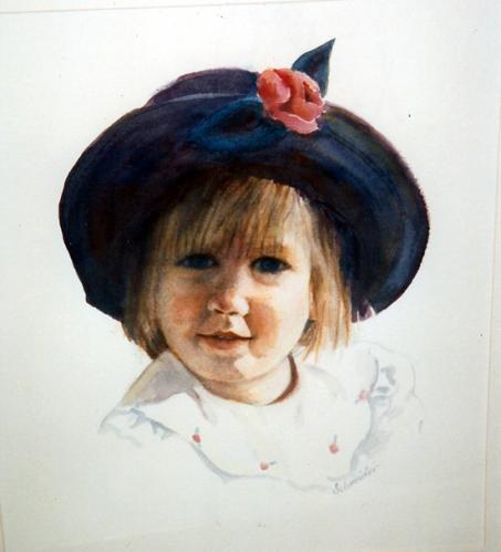 watercolor-linda-schneider-088