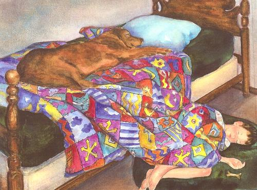 watercolor-linda-schneider-art-02
