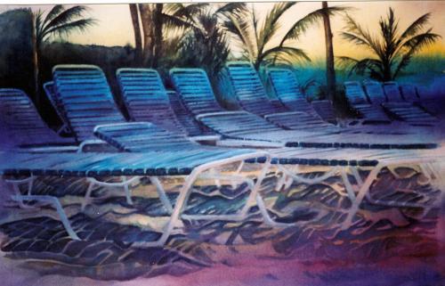watercolor-linda-schneider-art-056