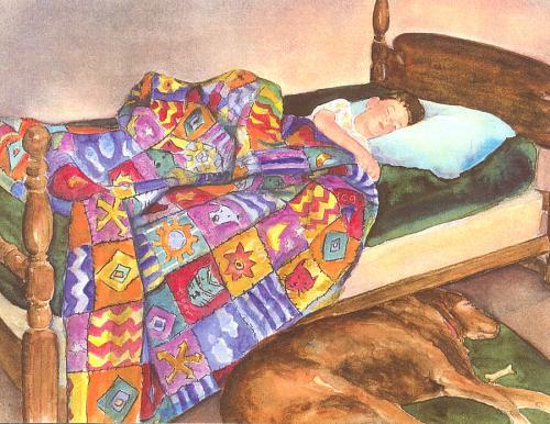 watercolor-schneider-art-04