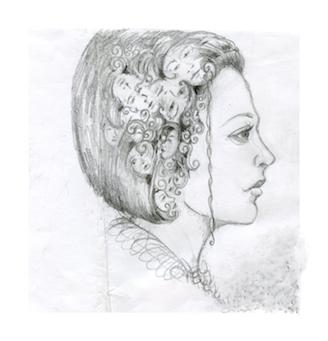Face-Doodle-1-copy-2